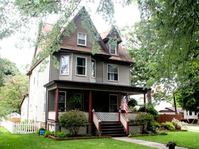 Real Estate Warren Pa : Crescent park warren pa home for sale and