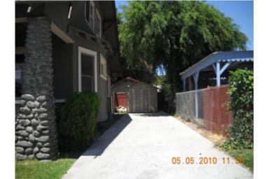 415 W Orange Grove Ave Pomona CA 91768
