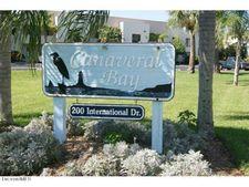 200 International Dr Apt 106, Cape Canaveral, FL 32920