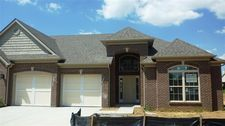 505 Donnington Ct, Lexington, KY 40509