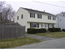 365 Margaret St, New Bedford, MA 02744