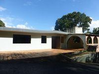Km 3 5 7784 Km Rd # 35, Caguas, PR 00725