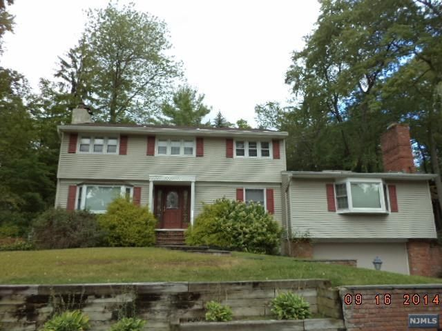 35 beech ter wayne nj 07470 home for sale and real for 35 mansion terrace cranford nj