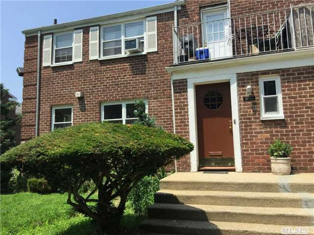 13104 laurelton pkwy rosedale ny 11422 1 bedroom apartments for rent in rosedale queens
