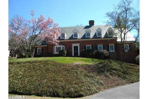 Photo of 9 South WILTON Road,Richmond, VA 23226
