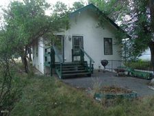 5 Halvorson Ln, Lonepine, MT 59848