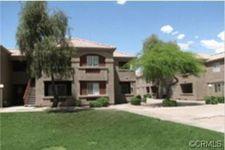 210 E Brown Rd, Mesa, AZ 85201
