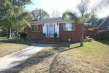 2122 Gilmore St, Jacksonville, FL 32204