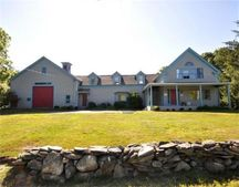 1024 Liberty Square Rd, Boxborough, MA 01719