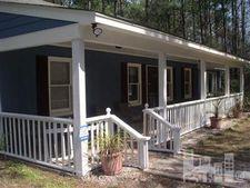 331 Foxwood Dr, Rocky Point, NC 28547