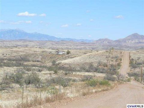arivaca dating Best places to live in arivaca junction,  cities for dating view all housing market in arivaca junction it's a good time to buy in arivaca junction.