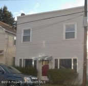 305 Jackson St, Olyphant, PA 18447
