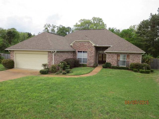 459 west pl madison ms 39110 for House plans madison ms