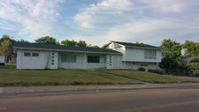 3401\3405 Central Ave, Great Falls, MT 59401