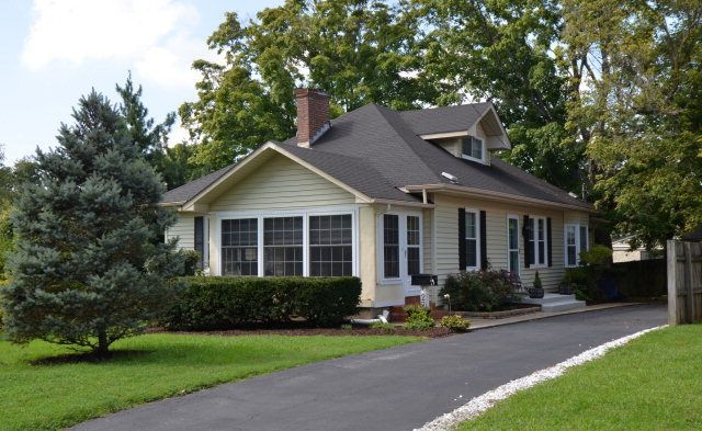 127 st marys ct glasgow ky 42141 home for sale and