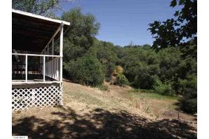 19831 Rough And Ready Trail, Sonora, CA 95370
