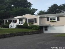 502 W Manchester Rd, Geddes, NY 13219