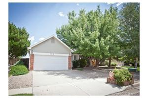 7710 Montarbor Dr, Colorado Springs, CO 80918