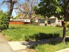 940 Spruce St, Gridley, CA 95948