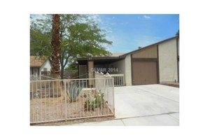 4514 Birdsong Way, Las Vegas, NV 89147