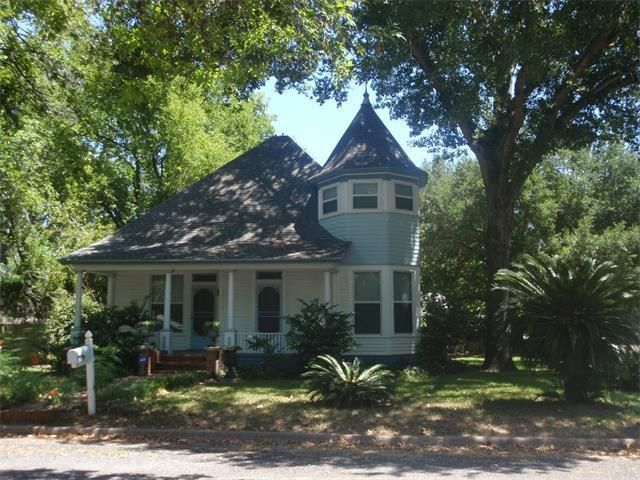 200 garwood st smithville tx 78957 home for sale and