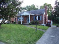121 Lyndale Rd, Edgewood, KY 41017