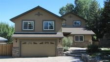 12570 Clearwater Dr, Reno, NV 89511