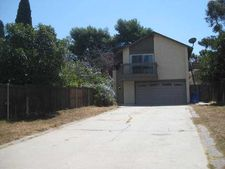 6939 May Ct, San Diego, CA 92139