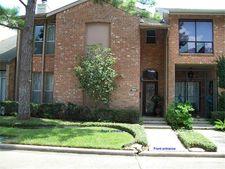 15109 Kimberley Ct # 4, Houston, TX 77079
