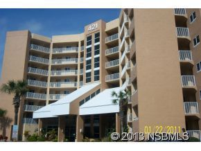 421 S Atlantic Ave # 405, New Smyrna Beach, FL 32169