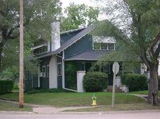 1733 Avenue L, Fort Madison, IA 52627