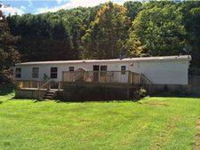 13968 Route 38, Richford, NY 13835