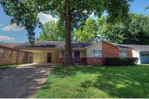 3987 Longsneck, Memphis, TN 38128