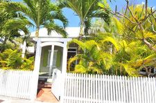 903 Thomas St, Key West, FL 33040