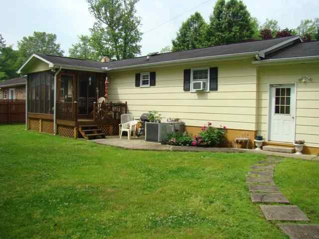 104 Buffalo Creek Rd Huntington Wv 25704 Realtor Com 174