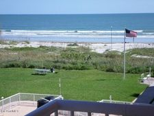 10 Sunflower St Apt 32, Cocoa Beach, FL 32931