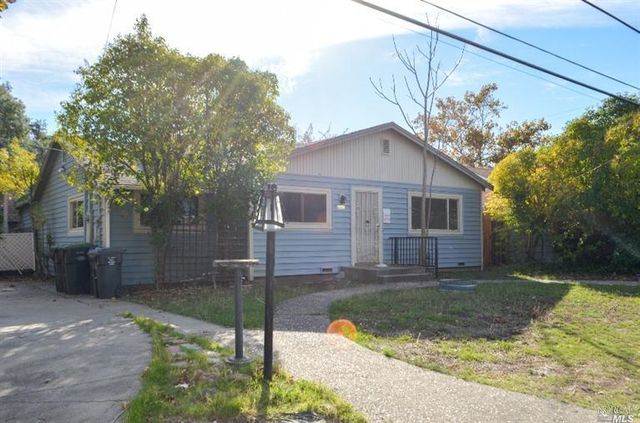 2291 woolner ave fairfield ca 94533 home for sale and