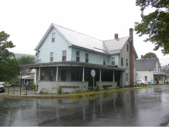 north walpole 2 east st, north walpole, nh is a 2568 sq ft 3 bed, 1 bath home sold in north walpole, new hampshire.