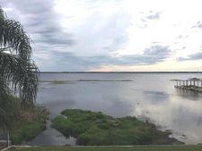 1801 Lakeview Dr Apt 210, Sebring, FL 33870