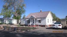 107 Parker Ln, Adrian, OR 97901