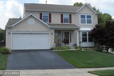 2202 Autumn Glow Ct, Bel Air, MD 21015