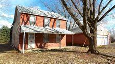 5800 Susquehanna Trl, York, PA 17345