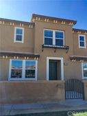 12379 Azaleas Dr, Santa Fe Springs, CA 90670
