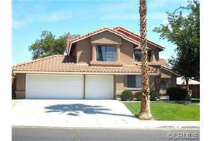 13482 Ironstone Ave, Victorville, CA 92392