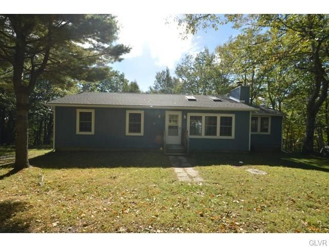 121 algonquin trl tunkhannock pa 18210 home for sale and real estate listing