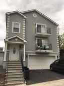 36-38 N 9th St, Paterson, NJ 07522