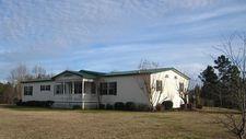 799 County Road 139, Carrollton, MS 38917