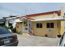 416 N Kenmore Ave, Los Angeles (City), CA 90004