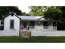805 Jefferson St, Bastrop, TX 78602