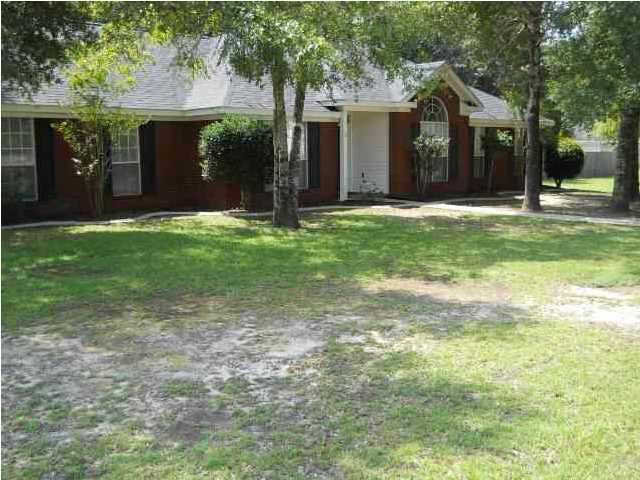 7465 meadows dr s mobile al 36619 home for sale and real estate listing - The mobile home in the meadow ...
